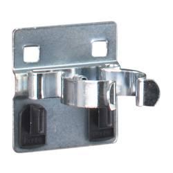 Bott 14013055 orodje klešče