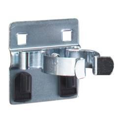 Bott 14013057 orodje klešče