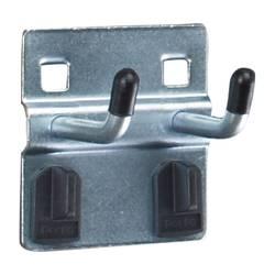 Bott 14002037 dvojni kavelj