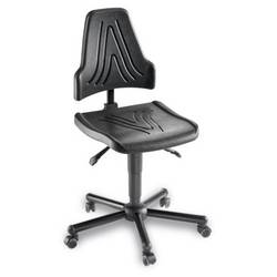 Mey Chair vrtljiv stol jeklo Worker W19-25 13311