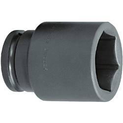 Močan nasadni ključ 80 mm Gedore K 37L 80 6331000