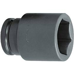 Močan nasadni ključ 100 mm Gedore K 37L 100 6331430