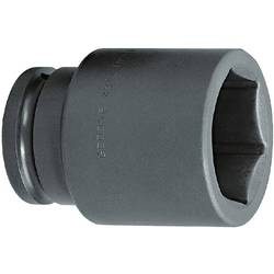 Močan nasadni ključ 115 mm Gedore K 37L 115 6331860