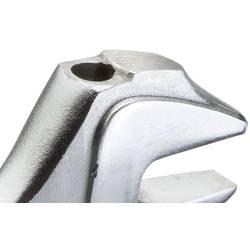 Enostranski viličasti ključ 25 mm Gedore 60 S 8 JC 1966324