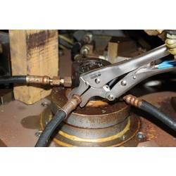 Ključ za blokiranje 0 - 17 mm 250 mm Gedore 2325381