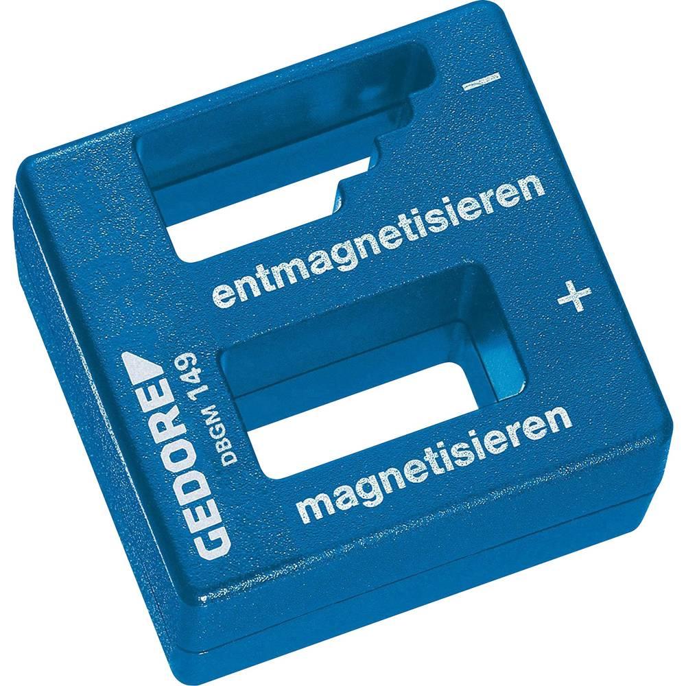 magnetizator, demagnetizator Gedore 149 6416500 (D x Š) 52 mm x 50 mm