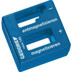Gedore 149 6416500 magnetizator, demagnetizator (D x Š) 52 mm x 50 mm