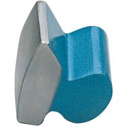 252 - GEDORE - Zubni nakovanj 72x55x63 mm Gedore 6456990