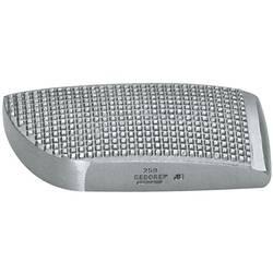 259 - GEDORE - Ausbeulfaust 125x55x25 mm Gedore 6457610