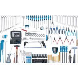 Gedore S 1007 6601080 Set alata 179-dijelno