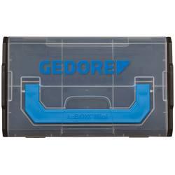 Gedore 1102-006 VDE 2951770 Set alata 4-dijelni