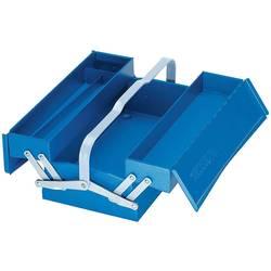 Škatla brez orodja Gedore 1263 L 6608250 Modra