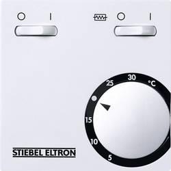 Sobni termostat Podžbukna 3 Do 30 °C Stiebel Eltron RTNZ-S2