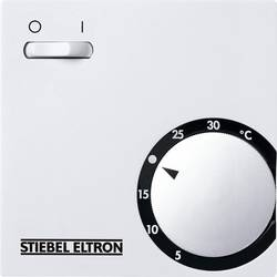 Sobni termostat Nadžbukna 5 Do 30 °C Stiebel Eltron RTA-S2