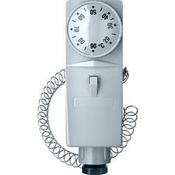 Univerzalni termostat 20 Do 90 °C Stiebel Eltron STB-FB 233711