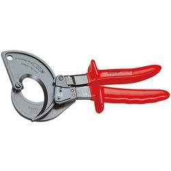 Gedore V 8091-500 6725210 kabelski nož