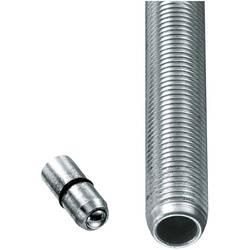 1,04 / ST-HP-B - GEDORE - Komplet za pritrditev + držalo 1.04 / HP1A-1.04 / HP3A Gedore 2300044