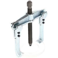 1.06 / 2 - GEDORE - Univerzalni izvijač 2-kraki 160x150 mm Gedore 8000580