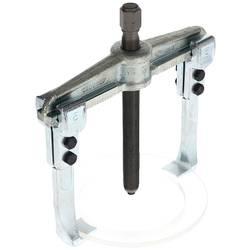 1.06 / 3 - GEDORE - Univerzalni izvijač 2-kraki 250x200 mm Gedore 8000740