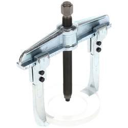 1.06 / 2A - GEDORE - Univerzalni izvlakač 2-kraka 200x150 mm Gedore 8000660
