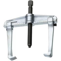 1.06 / 41-B - GEDORE - Univerzalni izvijač 2-kraki, vse-jeklena kljuka, zavora z zavoro 520x200 mm Gedore 1958399