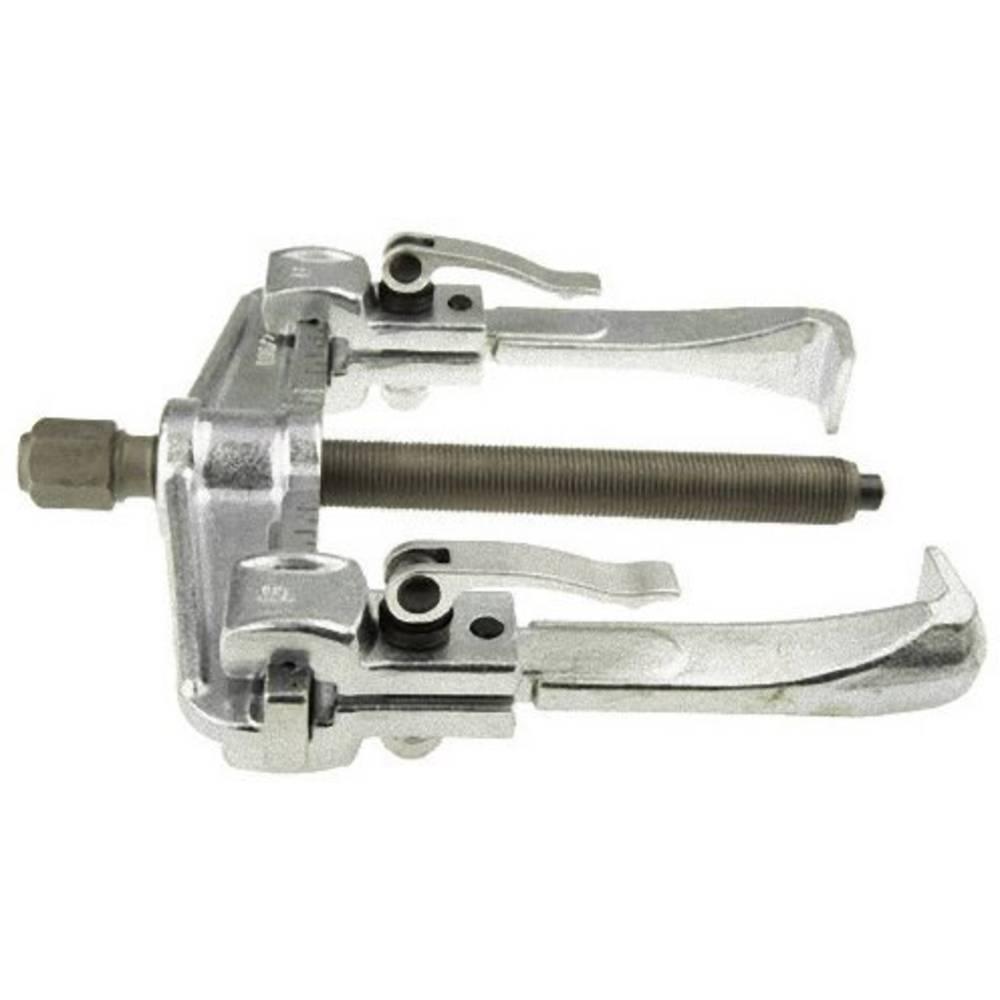 1.06 / 2-E - GEDORE - Hitri izvijač 2-kraki 160x150 mm Gedore 1216570