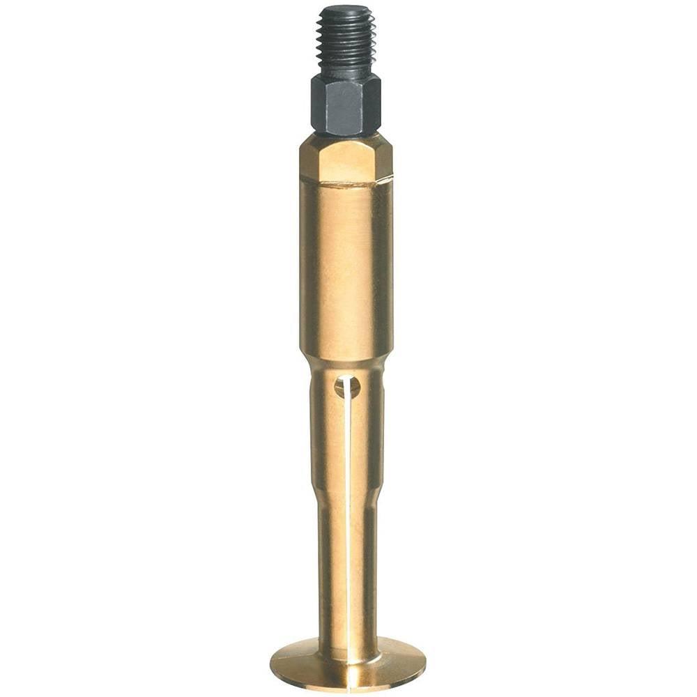 1.34 / 4 - GEDORE - Unutarnji odvodnik 25 - 36 mm Gedore 1638580