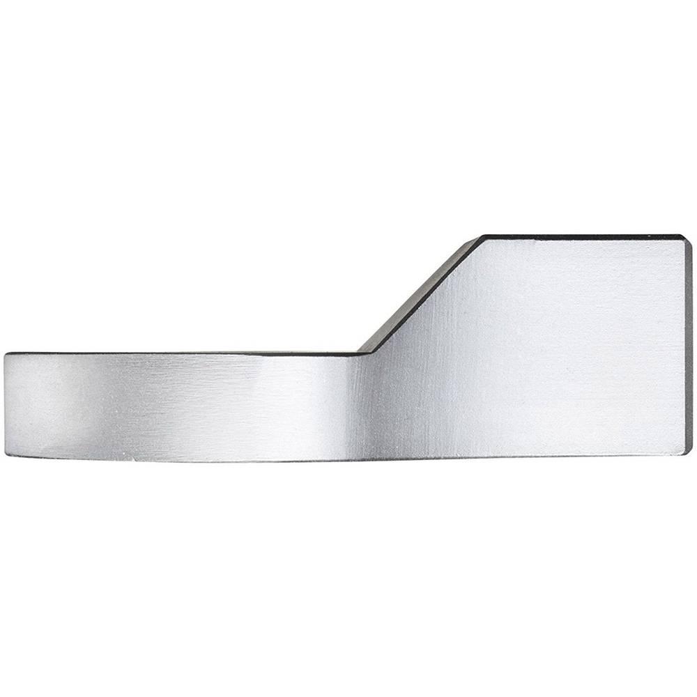 Gedore 1565370 8798-50 - GEDORE - Vratni ključ 28 Z, 50 mm