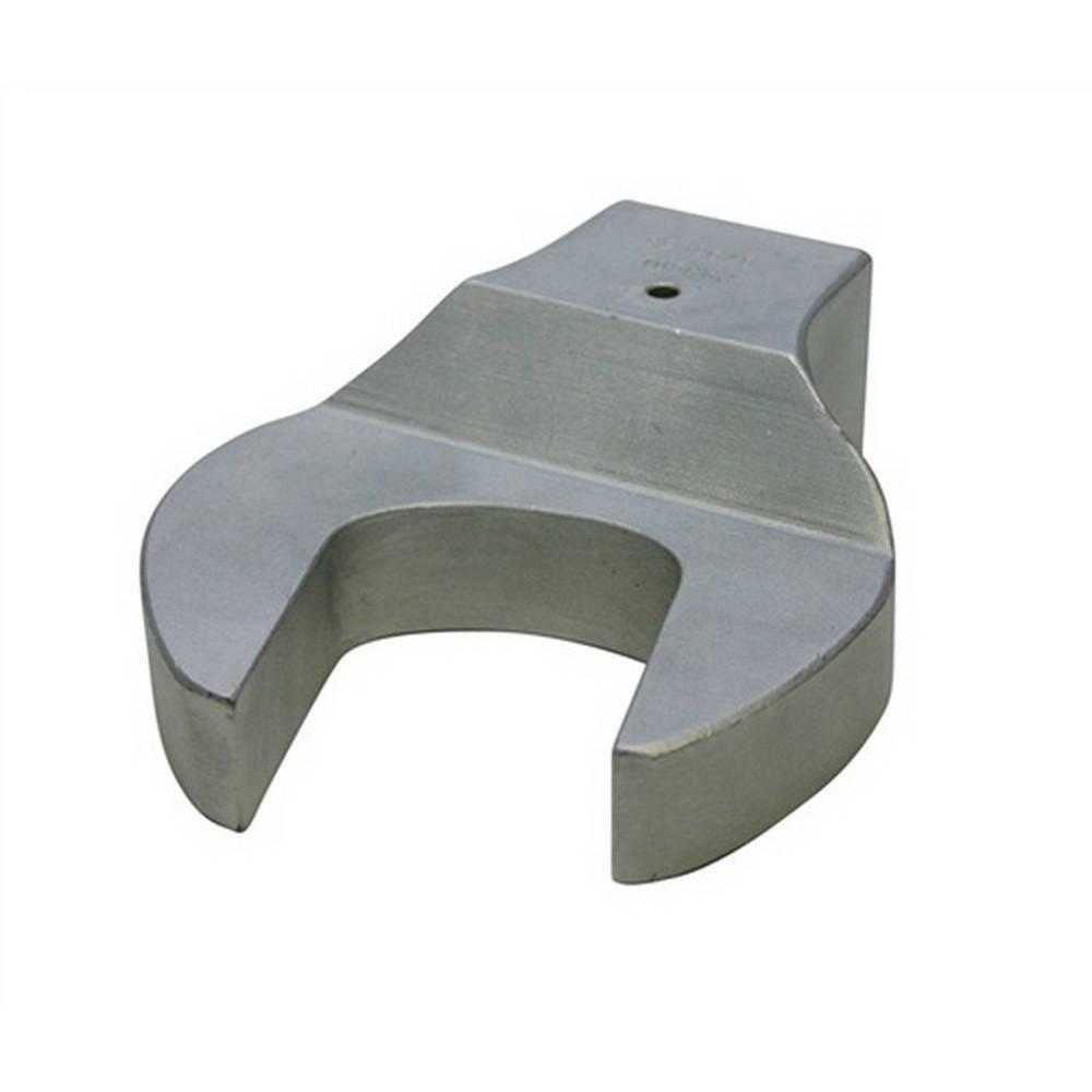 Gedore 1565397 8798-60 - GEDORE - Ključ s otvorom 28 Z, 60 mm