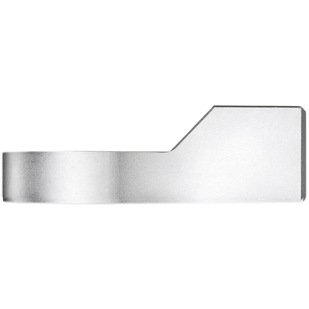 Gedore 1565524 8799-50 - GEDORE - Aufsteckringschlüssel 28 Z, 50 mm