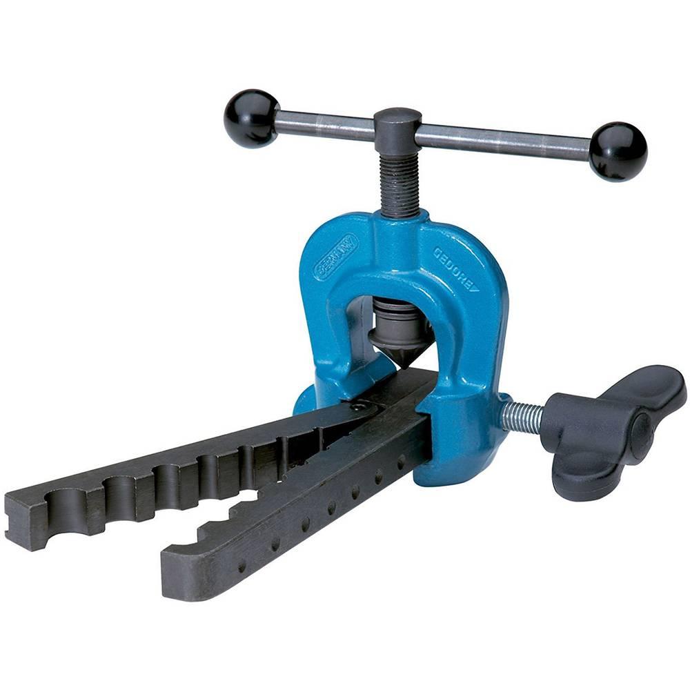 233014 - GEDORE - Uređaj za poliranje boerdex 4-14 mm i 15-19 mm Gedore 2926768