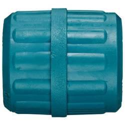 1101-2340 - 13 - GEDORE - Komplet dvostrukog izbočenja 4,75-10 mm i 3/16 -3/8 u i-BOXX 72 Gedore 4662980