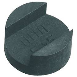 234801 - GEDORE - metrička mjerna mjerača za bljeskove E + F i potisni dio 180 ° Gedore 4557920