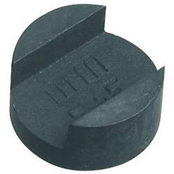 234802 - GEDORE mjerač mjerenja, inča za nabiranje E + F i potisni dio 180 ° Gedore 4558060