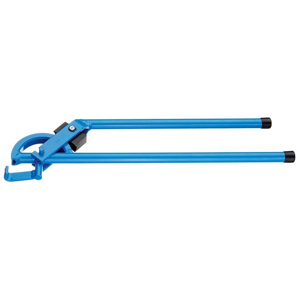 kliješta za savijanje cijevi 820 mm Gedore 4565270
