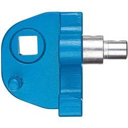 Gedore 2680203 alat za savijanje