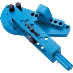 Univerzalni alat za savijanje cijevi Gedore 4600010