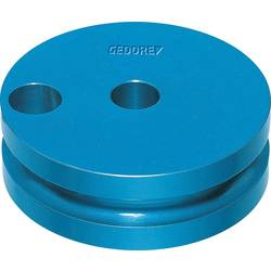 Gedore 4601760 univerzalni alat za savijanje cijevi