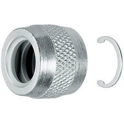 matica za kliješta za cijevi Gedore E-9100 A 1/2 2601028