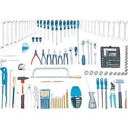 Gedore S 1008 6603610 set alata 138-dijelno