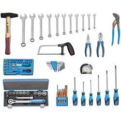 Gedore S 1016 2319918 Set alata 87-dijelno