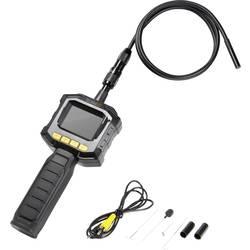 Technaxx 4791 inšpekcijska kamera Premer sonde: 8 mm Dolžina sonde: 1 m