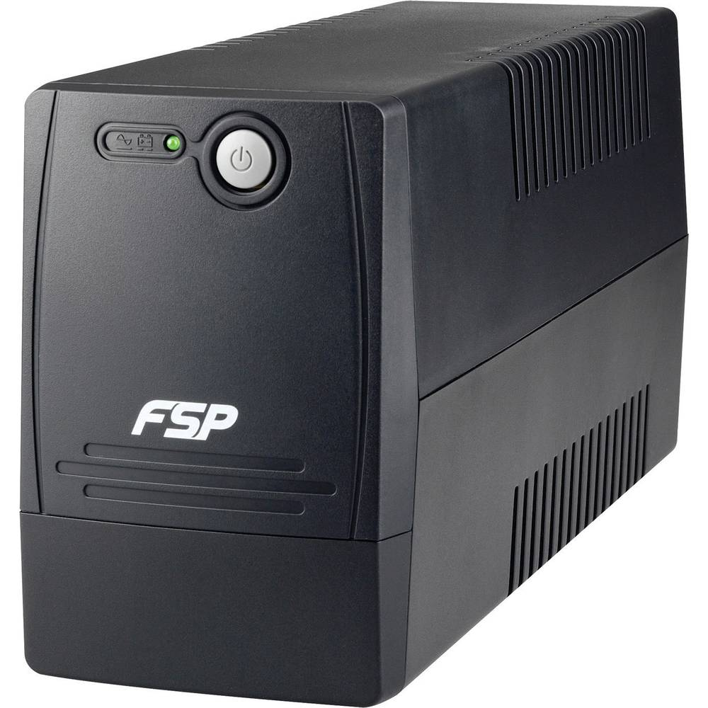 UPS 1500 VA FSP Fortron FP1500