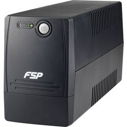 UPS 1000 VA FSP Fortron FP1000