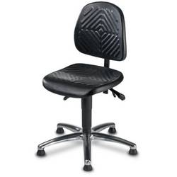 Delovni stol 07001