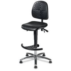 Delovni stol 07011
