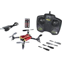 Carson Modellsport X4 150 Sport kvadrokopter 100% RtR za začetnike