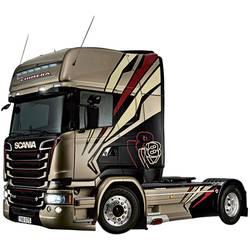 Italeri 510003930 Scania R730 Streamline Chimera Model tovornjaka, komplet za sestavljanje 1:24