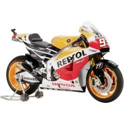 Tamiya 300014130 Repsol Honda RC213V '14 Model motorja, komplet za sestavljanje 1:12