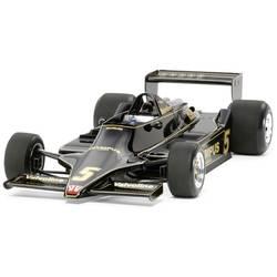 Tamiya 300020060 Lotus Typ 79 1978 Model avtomobila, komplet za sestavljanje 1:20